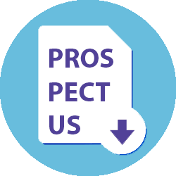 prospectus icon01