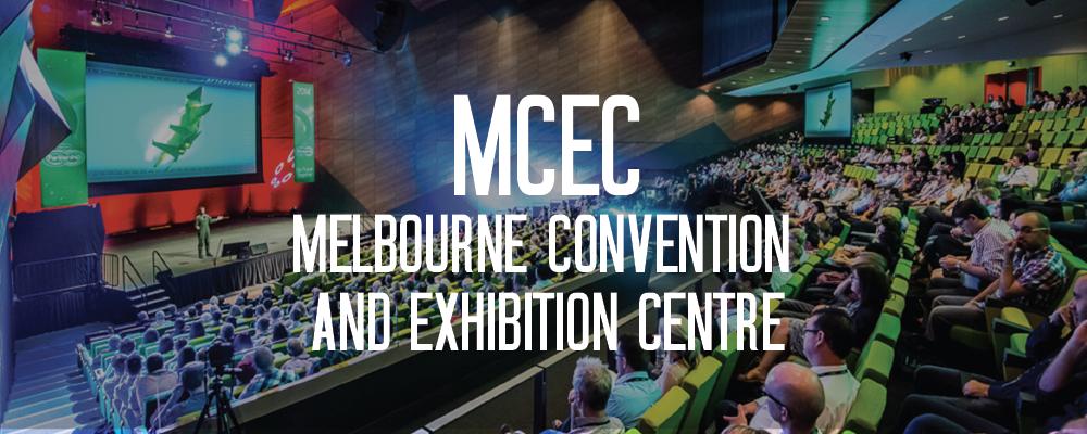 MCEC banner-01