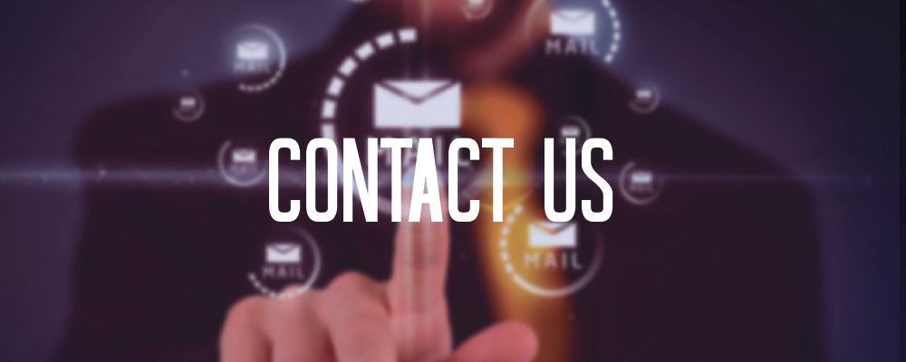 contact banner-01-01