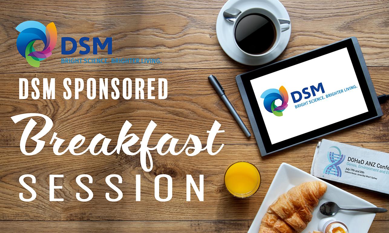 DSM Breakfast header image-small