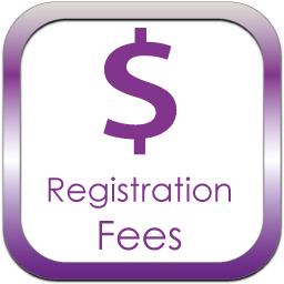 IMPACT-Registration-Fees