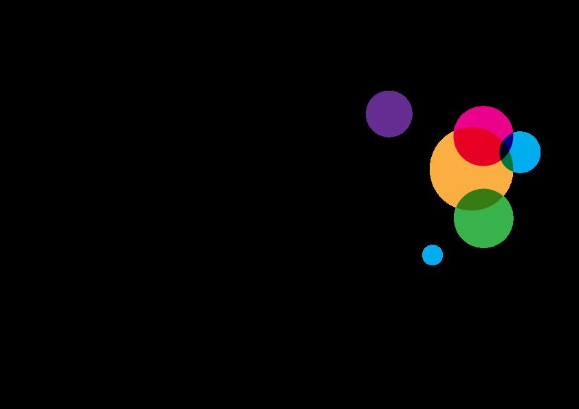 Closer_Logo-2018-strapline-below