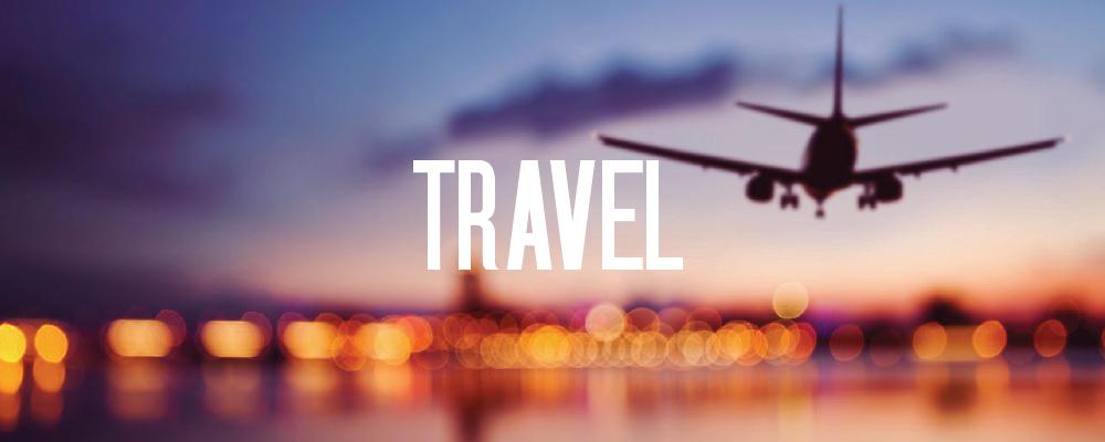 travel banner-01