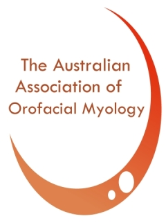 AAOM Inc Logo