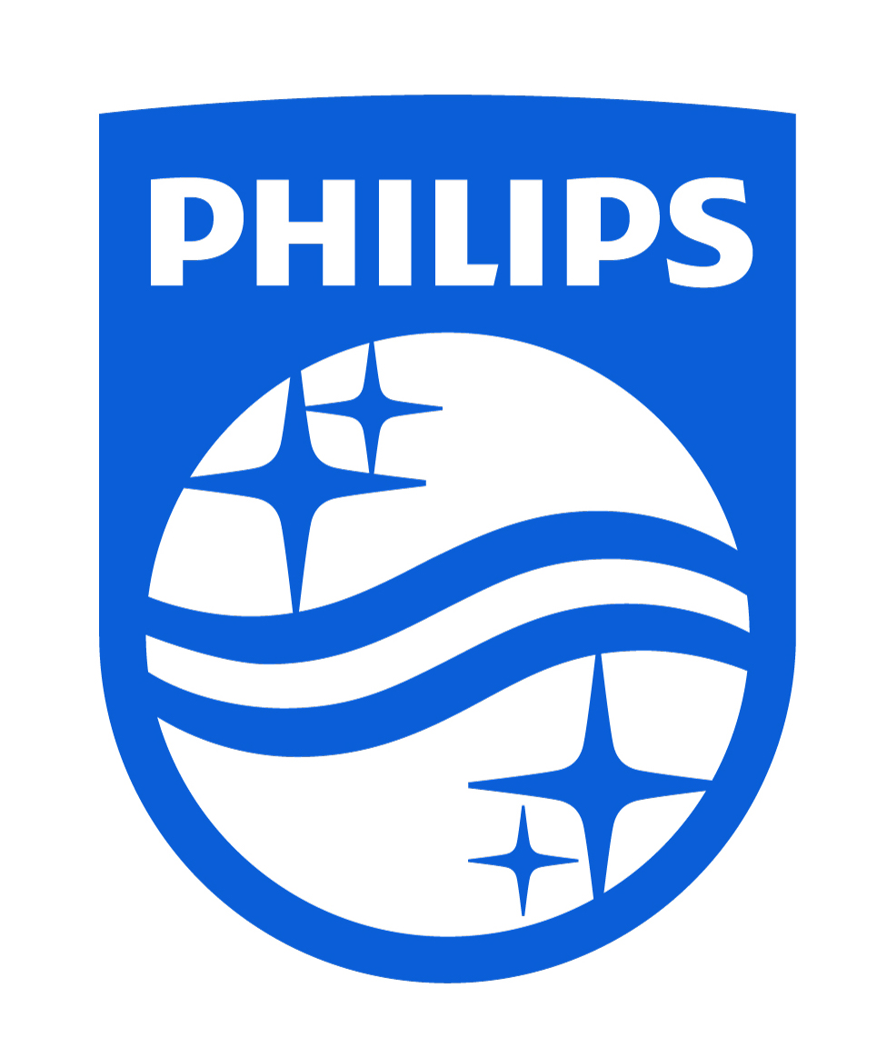 Philips logo-Shield_USE THIS