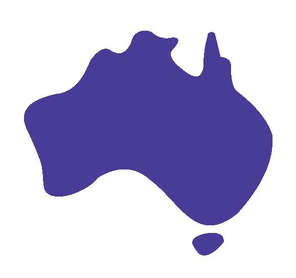 Australia icon-01