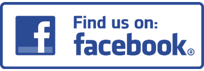 find us on facebook1