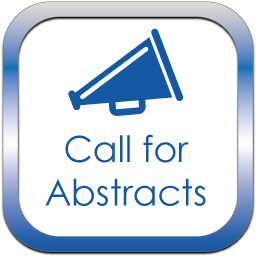 Call-for-abstracts-
