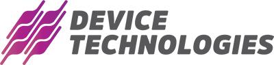 Device Logo-RGB 400px