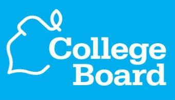 banner-college-board