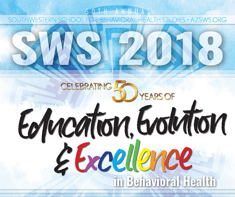 2018 SWS Conference - Session Handouts