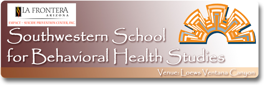 Southwestern School for Behavioral Health Studies