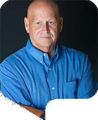 Bob-Baird