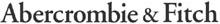 Abercrombie-Fitch_cvent