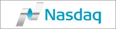 NASDAQ_234_border