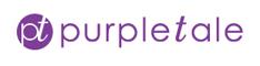 Purple Tale_234