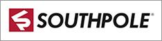 Southpole_234_border