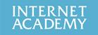 Internet Academy_50