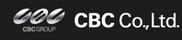 CBC_45