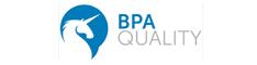 BPA_234