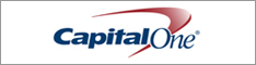 Capital One_234_border