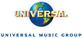 Universal-Music-Group- cvent
