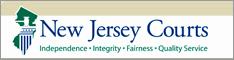 New Jersey Judiciary_234_border