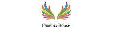 Phoenix House_234