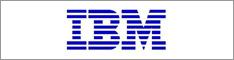 IBM_234_border