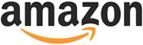 Amazon_50