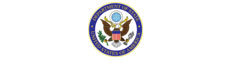 Dept. of State_234