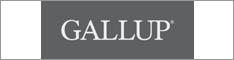 Gallup_234_border
