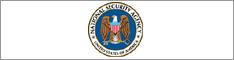 NSA_234_border