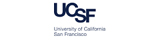 University of California, San Francisco_156