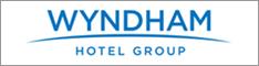 Wyndham Hotel.jpg_234_border