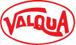 Valqua_45
