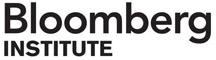 Bloomberg logo_60