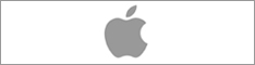 Apple_234_border