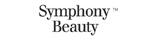 Symphony Beauty_156