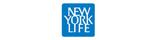 New York Life_156