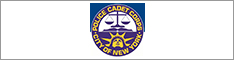 NYPD Cadet Corps_234_border