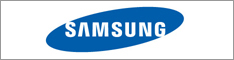 Samsung_234_border