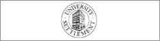 University Settlement Society_234_border