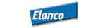 Elanco_156