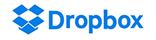 Dropbox_156