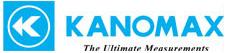 Kanomax-cvent