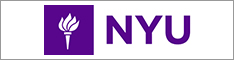 NYU_234_border