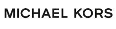 Michael Kors_234