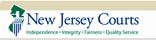 New Jersey Judiciary_156