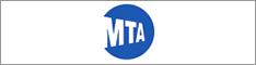 MTA_234_border